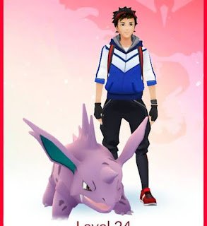 Is POKEMON GO Fixed To Make You Spend Money?