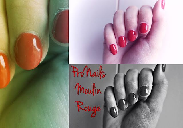 http://www.verodoesthis.be/2018/09/julie-friday-nails-201-moulin-rouge.html