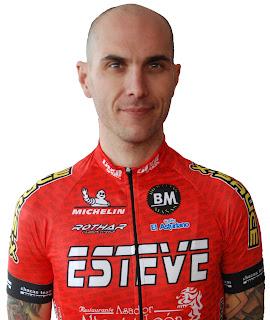 Roberto Coloma Esteve