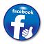https://www.facebook.com/N.Y.U99.2/?ref=ts&fref=ts