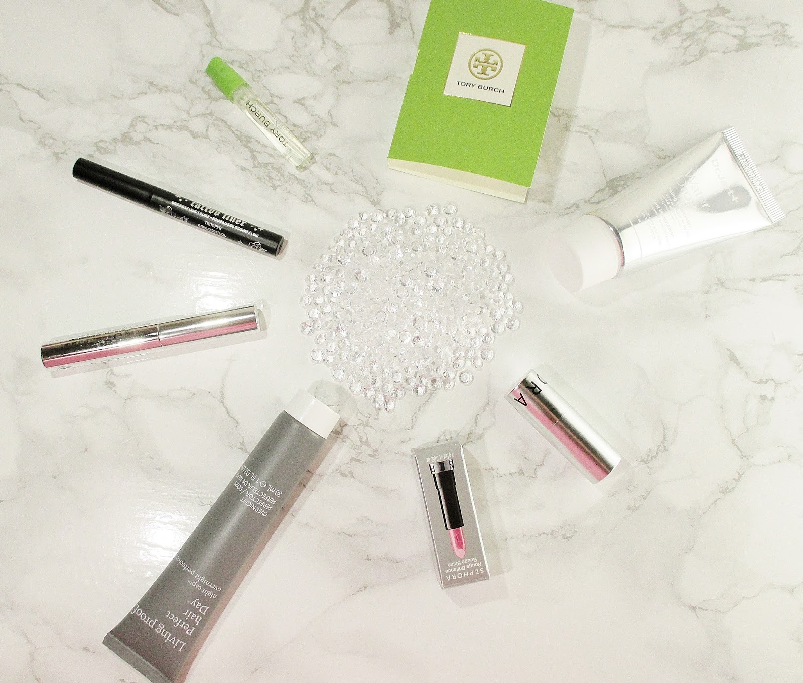 play-by-sephora-beauty-subscription-box-september