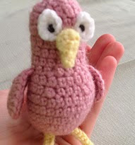 http://www.ravelry.com/patterns/library/little-bird-6