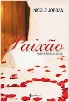 http://www.saraiva.com.br/paixao-amor-e-sensualidade-5181704.html?mi=VITRINECHAORDIC_similaritems_product_5181704