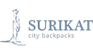BACKPACKS of Surikat®