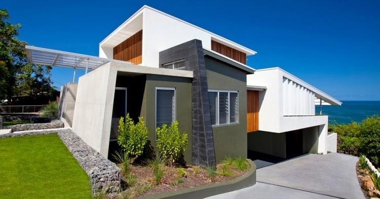 49+ Gambar Profil Rumah Minimalis 2 Lantai yang Perlu Anda ...