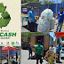 SM City Iloilo enjoins Ilonggos to curb solid waste problems