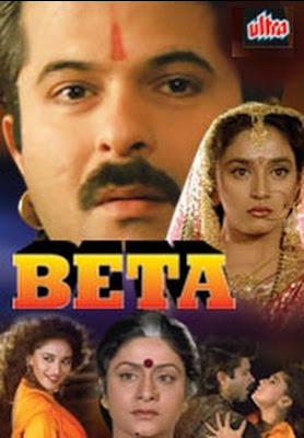 Beta 1992 Hindi 720p WEB HDRip 1.1Gb world4ufree.to , hindi movie Beta 1992 hdrip 720p bollywood movie Beta 1992 720p LATEST MOVie Beta 1992 720p DVDRip NEW MOVIE Beta 1992 720p WEBHD 700mb free download or watch online at world4ufree.to