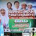 Mampukah PAS 'Robohkan' Kubu PKR Di Permatang Pauh?