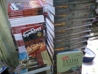 Jual Buku Sholawate Syekher Mania-Manita | Toko Buku Aswaja Surabaya