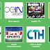 افضل برنامج لمشاهدة قنوات بين سبورت bein sports الرياضية مباشرة ومجاناً على الايفون والايباد