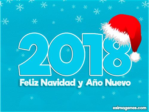 Imagenes Graciosas De Navidad 2018