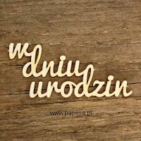 http://www.papelia.pl/tekturka-napis-w-dniu-urodzin-01-2-szt-p-248.html
