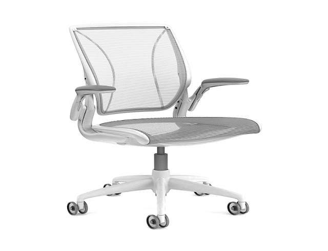 best buy cheap ergonomic office chair gumtree for sale