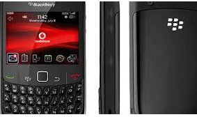 Siantar BlackBerry Flasher Latest Version Full Cracked Setup Free Download