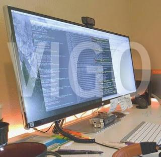 Lowongan Kerjasama Programer Aplikasi di Makassar