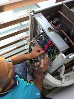 servis aircond shah alam, damansara, subang, petaling jaya, sungai buloh, usj