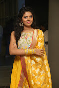 Shravya new glam pix collection-thumbnail-18