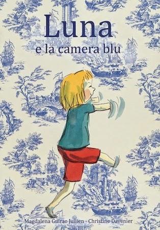 Zazie news l 39 almanacco dei libri per ragazzi carta da for Carta parati libri