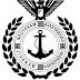 Akademi Perhubungan laut