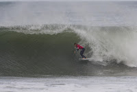 44 Conner Coffin rip curl pro portugal foto WSL Damien Poullenot