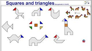 http://dmentrard.free.fr/GEOGEBRA/Maths/HTML/forme2.html