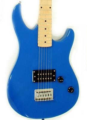 Angellyrics Topics Used Davison Guitars The Best Place