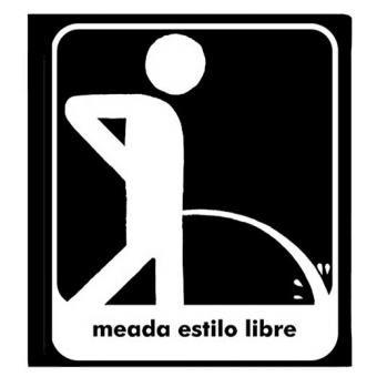 Inglés mear