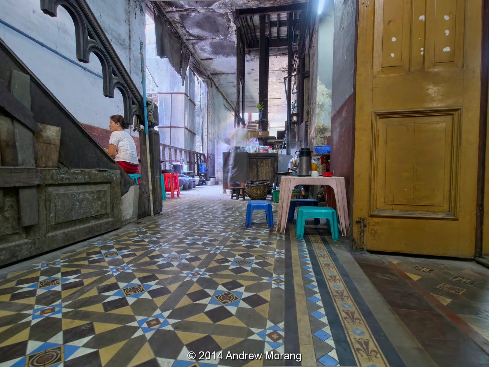 sofaer co building yangon get rid of old sofa sofology urban decay burmese days 7 the rangoon heritage tour