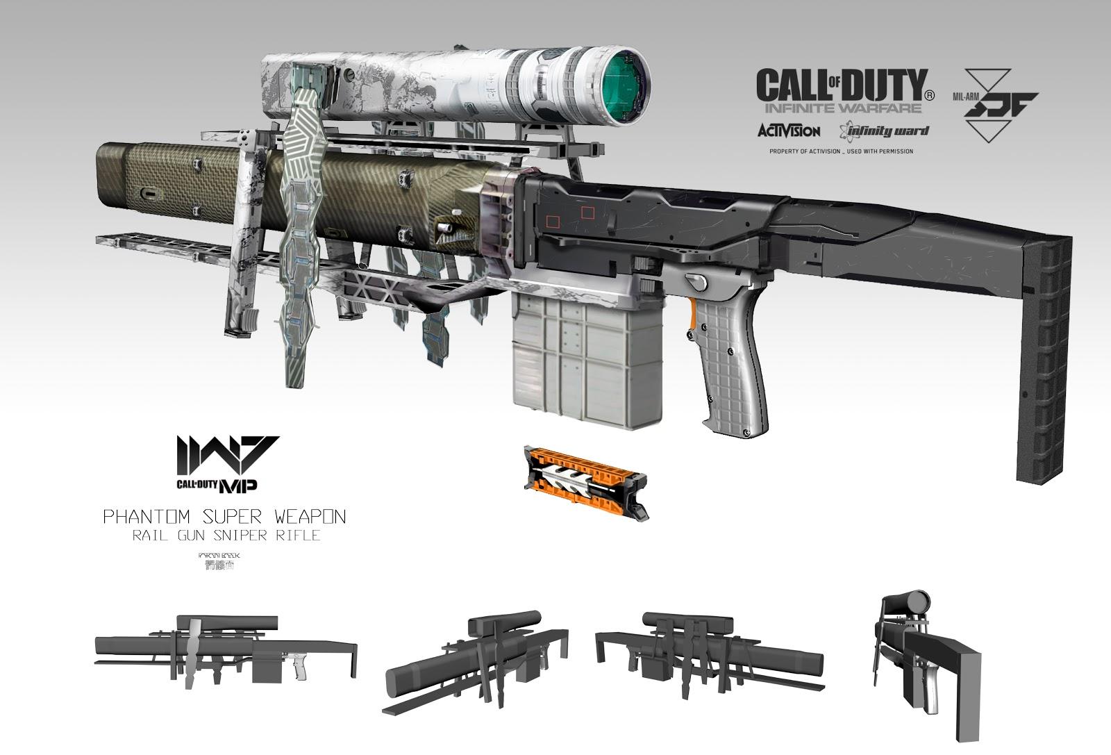 CODIW_Phantom_rifle_01.jpg