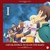 Kono Subarashii Sekai ni Syukufuku wo! Original Soundtrack