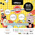 LIPPO MALL KEMANG - SUPER MARKET & MUSEUM