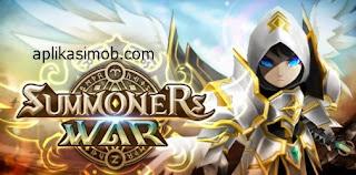 Summoners WAR SKY ARENA Mod