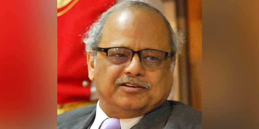 Justice P.C. Ghose Appointed 1st Lokpal