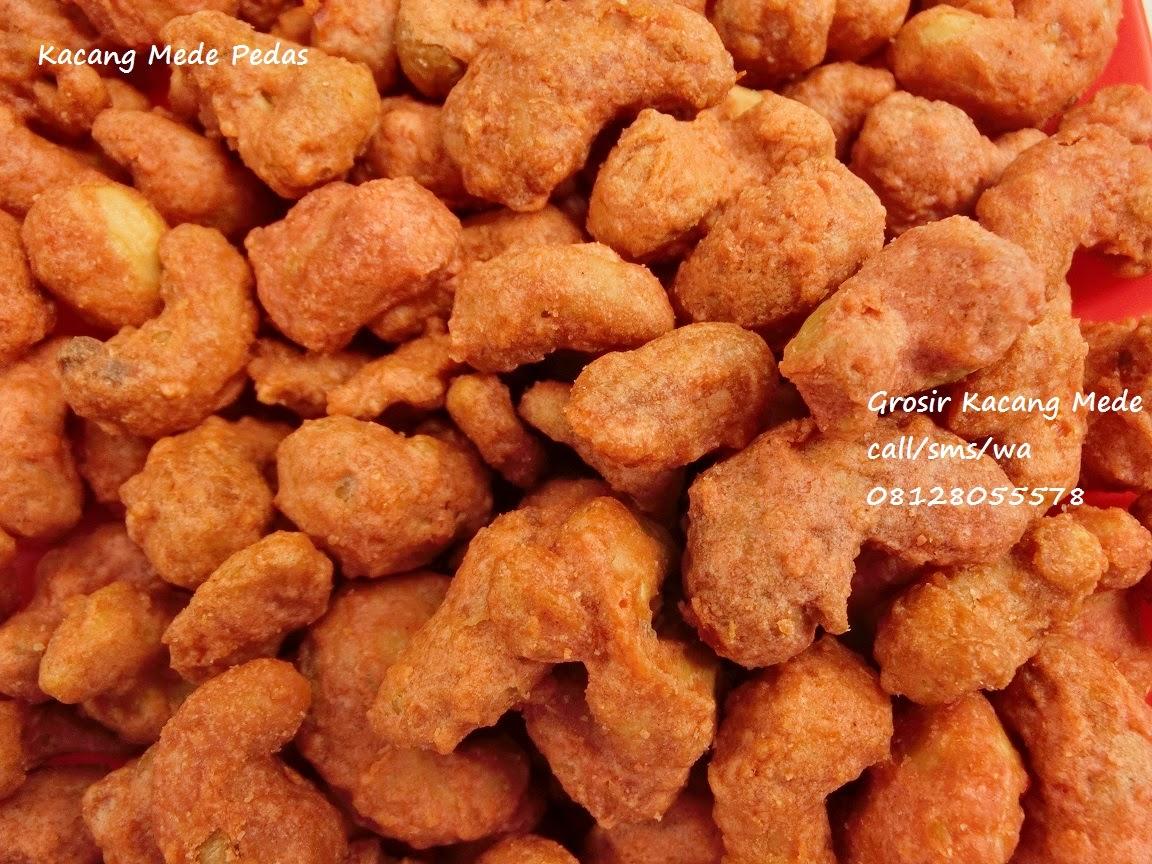 Image Result For Coklat Karakter Kiloan Murah
