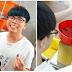 Pelajar Ini Jana Pendapatan RM28,000 Sebulan Hasil Daripada Menternak Lipas