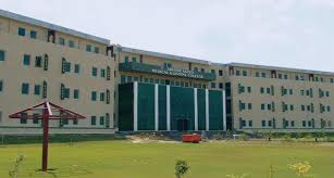 Akhtar Saeed Medical And Dental College