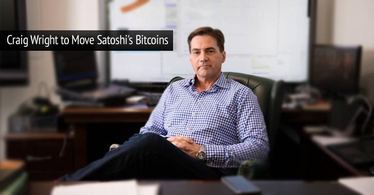 bitcoin-creator