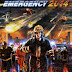 Emergency PC Game Free Download