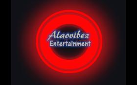 AlaovibezEntertainment: 2017