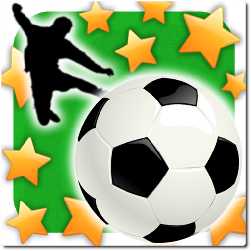 New Star Football - VER. 4.23 Unlimited Money MOD APK