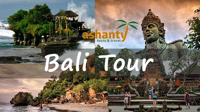 agen tour surabaya bali, paket tour travel dari surabaya ke bali, tour surabaya bali via pesawat, paket tour surabaya bali dengan bus
