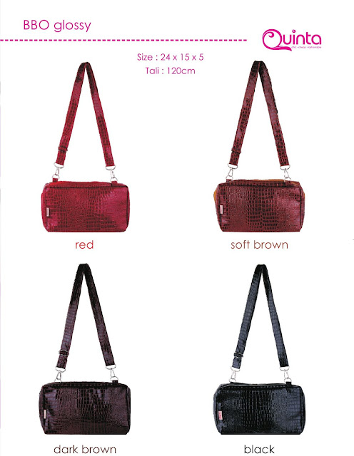 grosir tas fashion wanita murah, grosir tas wanita murah 50000, tas wanita cantik harga murah dan menarik
