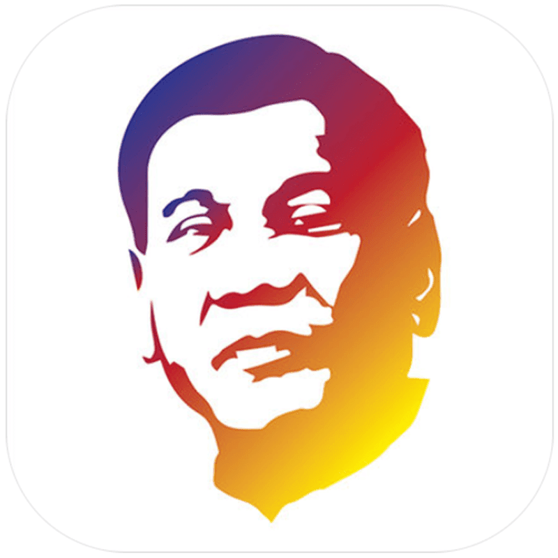 Du30 Daily: The President Speaks App now official!