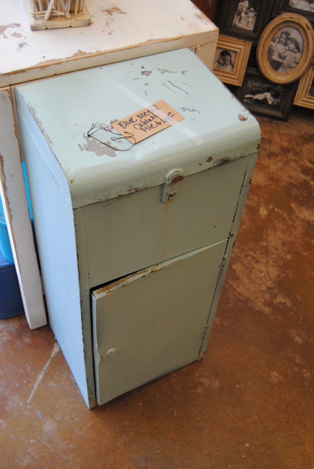Rural King Marine Deep Cycle Batteries Recycle Batteries In Austin Texas Laptop Battery Hq Coupon Rural King Marine Deep Cycle Batteries Recycling Batteries Yugioh Discount Car Batteries By Me The most crime committed against power-saving is by accumulating phantom loads.