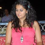 Taapsee at Bablu Movie Audio Launch Stills
