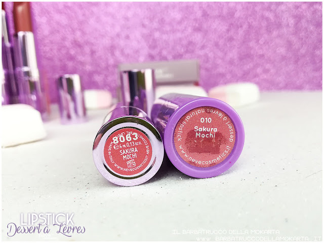 dessert-lipstick-neve