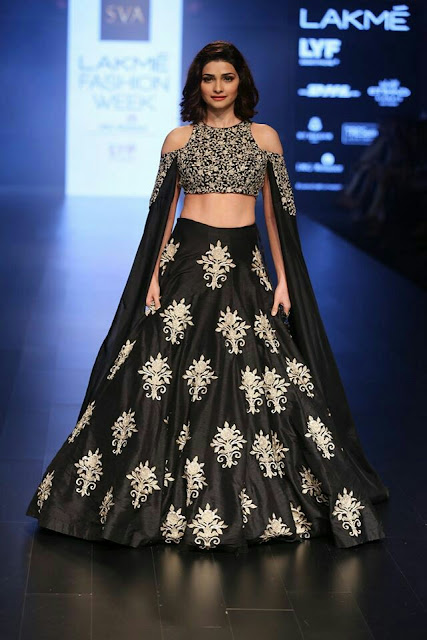 best suited for women who have an experimental sense of fashion the cape sleeve lehengas have its own divaesque drama to it for a more alluring look opt