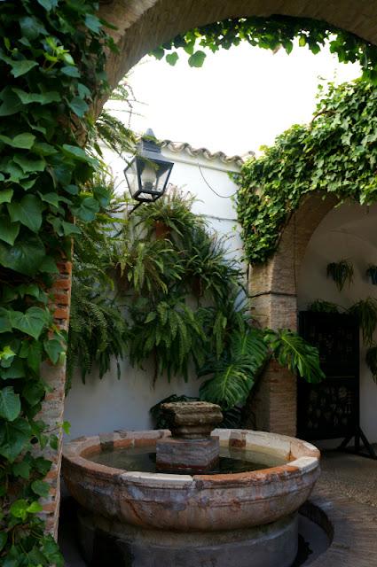 patio espania2