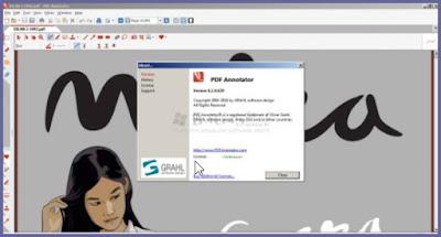 PDF Annotator 6.1 Serial
