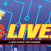 E3 Live to Debut in Los Angeles, June 14-16